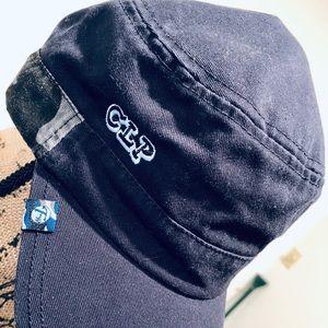 🧢 NWT! CLP Hat 🧢